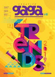 Unique Graphic Design Issue 45 Graphic Design Branding Packaging Design Design