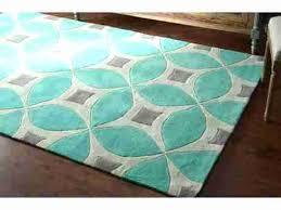 tiffany blue rug ruger 9mm
