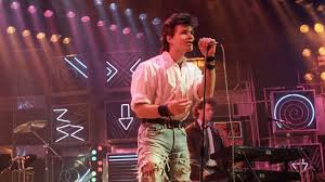 Bbc One Top Of The Pops 19 06 1986