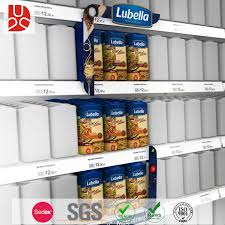 Acrylic Food Display Stands Acrylic Food Display Stand Wholesale Display Stand Suppliers 39