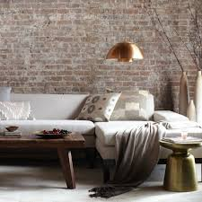 lamps living room lighting ideas dunkleblaues. Living Room Lamps Pendant Light Brick Wall Side Table Throw Pillow Lighting Ideas Dunkleblaues