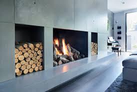 custom build fireplace design toronto ontario