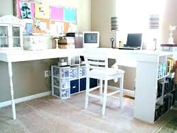 cute office decorating ideas. Best Cute Home Office Decorating Ideas Desk Decorations