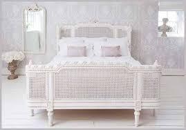 White Wicker Bedroom Furniture Set : America Underwater Decor ...