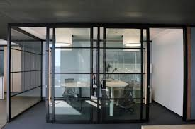 office glass door glazed. Wonderful Glass Used For Framing Glass It Is A Suite That Can Be Adapted To Variety  Of Uses Such As Double Glazing And Combined With Sapphireu0027s Other Suites And Office Glass Door Glazed I