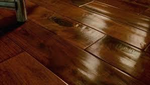 mannington vinyl plank flooring vinyl plank luxury