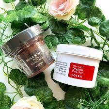 single use exfoliating pads to battle acne regulate se and hydrate skin calms and soothes the skin while the active ings deeply penetrate pores