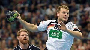 Olympia handball live stream