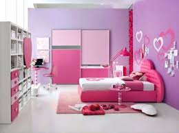 bedroom ideas for teenage girls purple and pink. Wonderful Girls Purple Girl Room Ideas Stuff For A Teenager Teenage Girls  Cool Teen Bedroom With And Pink A