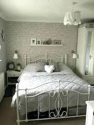 bedroom wallpaper design ideas. Related Post Bedroom Wallpaper Design Ideas N