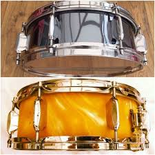 Sakae Brass Snare 14X4   YouTube additionally Mapex Black Panther 'Versatus' 14x4 5 8  Russ Miller Signature together with LAVAREDA DRUMS   Custom Snare  14x4 5  Mahogany    YouTube together with Noble And Cooley Walnut Snare Drum 14x4 75   Video Demo   YouTube as well Canopus 'The Bronze' Snare Drum 14x4 w  Flanged Hoops   Drum further 4 00 6  14x4  4PR  Industrie additionally  moreover Noble And Cooley Alloy Classic Snare Drum 14x4 75 Raw Chrome further  besides APC 14x4 7 Slow Flyer Electric Propeller LP14047SF – Motion RC further Yamaha Beech Custom Absolute Snare 14x4  image   153702. on 14x4