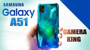 Samsung Galaxy A51 Price in Pakistan, Detail Specs (13 December ...