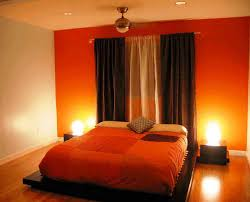 Small Picture Small Romantic Bedroom Ideas on a Budget Design Ideas Decors
