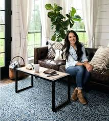 joanna gaines area rugs rug collection is coming to pier 1 s joanna gaines look alike