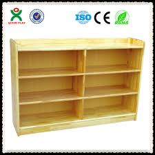 Unfinished Wood Storage Cabinet Unfinished Wood Storage Shelves Wooden Cabinet Design Solid