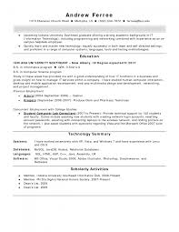 resume for entry level healthcare entry level healthcare jobs sample entry level healthcare resume