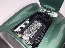 Shelby Collectibles Scale 1 18 Aston Martin Dbr1 1959 Catawiki