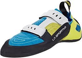 Evolv Shoe Size Chart Outdoor Gear La Sportiva Finale Vs Sizing Rock Shoes Review