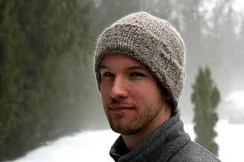 Mens Beanie Knitting Pattern Gorgeous Ravelry Jason's Tweed Hat Pattern By Melissa Thomson