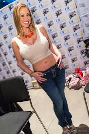 Eva Notty Marvellous MILF Star Model Femdom Performer XXX Bios