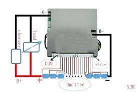 ahu panel wiring diagram wiring diagram database ahu starter panel wiring diagram at Ahu Starter Panel Wiring Diagram