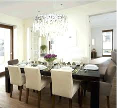 rectangular dining room lighting. Rectangular Chandelier Dining Room Lighting Fixture Modern Chandeliers Table S