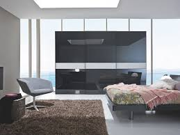 italian bedroom furniture modern. Modern Italian Bedroom Furniture Design Of Aliante Wardrobe City By Venier
