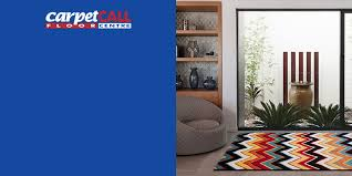 carpet call in sydney flooring services homes gardens rugs carpets 1 photo address location level 1 103 moore park supa centre