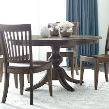 54 inch square dining table inch round dining tables the nook inch round dining table maple