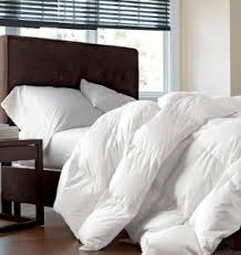 cal king down comforter. Egyptian Bedding: Cal King Down Duvet Comforter D
