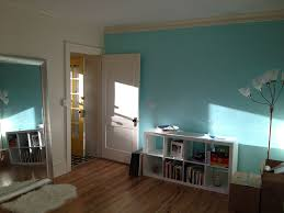 Teal Accent Home Decor Home Decor Marvelous Interior Design Concept Small Home Ideas 85