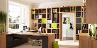 home study furniture ideas. Home Office Furniture Ideas With Study