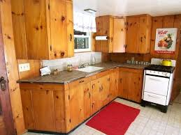painting knotty pine kitchen cabinets painting knotty pine cabinets black knotty pine kitchen cabinets painted white painting knotty pine cabinets before