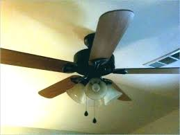 surprising hampton bay ceiling fan models model ac 552al parts 552 ceiling fan model ac 552a