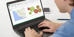 8 Free Excel Add Ins To Make Visually Pleasing Spreadsheets