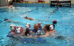 waterpolo sneek