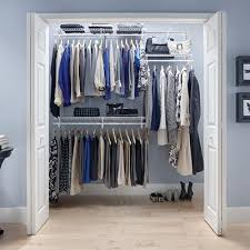 closet organizers do it yourself home depot. Incredible Home Depot Closet Organizer Storage Organization Closet Organizers Do It Yourself Home Depot A