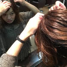 もう白髪で悩まない現役美容師がオススメする白髪染め5つのポイント