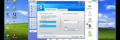 Teamviewer Users Are Being Hacked In Bulk And We Still Dont Know