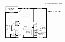 beautiful house plans. Contemporary Ideas 800 Sq Ft House Plans With Loft 48 Beautiful Floor R