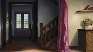 Gorgoylova kuca Images?q=tbn:ANd9GcTHwxDizI5d-oFf0CKo9CtlTrStgexfwBplU4BbzBX30qf_Rl8i