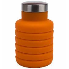 <b>Бутылка</b> для воды <b>Bradex 500ml Orange</b> TK 0268 – купить по цене ...