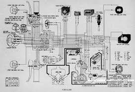 trx 400 wiring diagram wiring diagram split wiring diagram as well honda trx 400 wiring diagram on honda trx 350 trx 400 wiring diagram