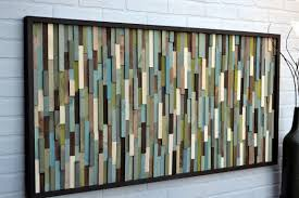 dazzling design modern wall art