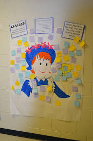 Amelia Bedelia Multiple Meaning Words: really great idea for my ...