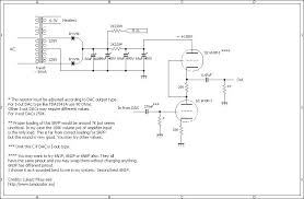 volvo fan relay wiring diagram images alfa romeo wiring diagram image wiring diagram engine