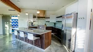 Kitchen Living Room Design Interior Design Kitchen Living Room Wallpaper A Hd Wallpapers
