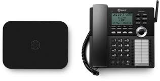 Setup Phone Office Phone Setup Business Phone W Easy Installation