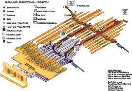 Grand Central Art Galleries  WikiwandGrand Central Terminal Floor Plan