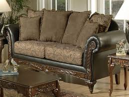 Serta Living Room Furniture Chelsea Home Serta 3 Piece Set Ronalynn Sofa Ronalynn Loveseat